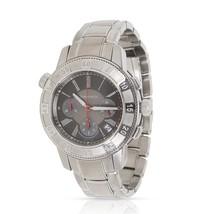 Tiffany & Co. T57 T57 Men's Watch in  Stainless Steel - $1,900.00
