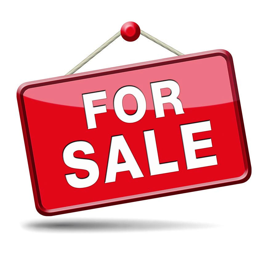 domain names  sale inc hosting etc pick one you want large list to choose from