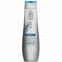 Matrix Biolage Keratindose Shampoo (250ml) - $29.56