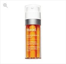 Murad Vita-C Glycolic Brightening Serum 1.1oz - $103.28