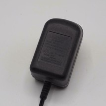 Uniden Ac Adapter Ad-1010 Netzteil 9v,210ma - $32.66
