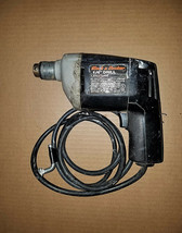 "Vintage Black & Decker 1/4"" Electric Corded Drill Model No.7004 - $18.24"