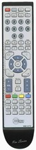 New Anderic Tv Remote Control RMC12770 Sanyo (RMC12770) - $21.95