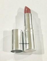 CLINIQUE Different Lipstick MINI SILVER CASE  *NEW.UNBOXED* - $18.90