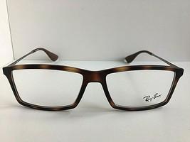 New Ray-Ban RB 2170 6553 55mm Matthew Rectangular Men's Eyeglasses Frame  - $79.99