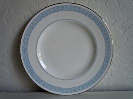 Royal Worcester Chelsea Salad Plate - $6.30