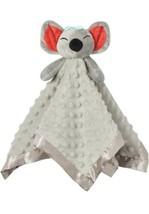 Koala Baby Security Blanket 15x15in (a) m13 - $59.39
