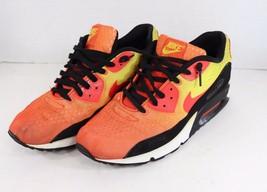 Vintage Nike Hommes 10.5 Air Max 90 Em Coucher Décontracté Sneaker Chaussures - $122.05