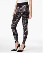 DKNY Jeans women's skinny legging - $14.50