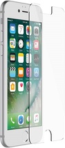 Otter Box Alpha Glass Series Screen Protector For I Phone 6/6s/7/8 (Not Plus) - $30.09