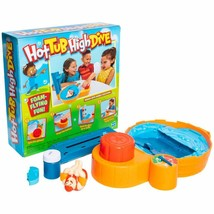Hot Tub High Dive™ Game w - $14.99