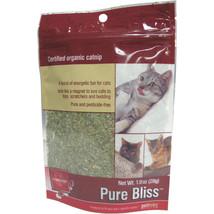 Worldwise Pure Bliss Catnip 1 Ounce 786306493431 - $18.26