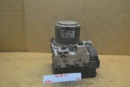 06-08 Acura TL ABS Pump Control OEM Module SEPA2 130-12B4 - $24.99