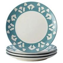 Rachael Ray Pendulum dinner plates - $24.75