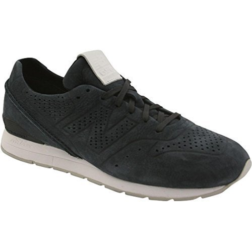 New Balance Men 696 Deconstructed MRL696DN (navy)