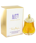 Thierry Mugler Alien Essence Absolue 2.0 Oz EDP Intense Refillable Stone... - $300.97
