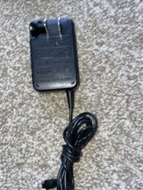 Genuine OEM Original Canon CA-110 Power Supply Charger AC Adapter For M50 M52 - $75.95