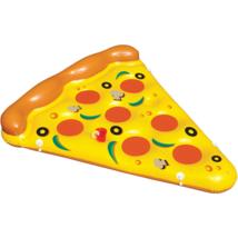 "Swimline 90645 72"" Inflatable Float Pool Pizza Slice 90645 - $40.63"