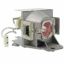 Acer MC.JKY11.001 Osram Projector Lamp Module - $93.99