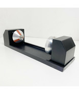 UNIVERSAL LASER ROTARY ADAPTER VLS 230 SERIES - $985.05
