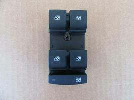 OEM 18-19 Chevrolet Trax Power Windows Buttons Switches Switch Control 2... - $39.99