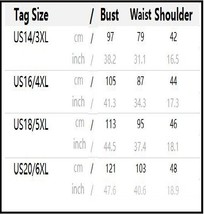 Silver Sequin Scoop Neck Short Sleeve Flare Victorian Waist Long Plus Size Top image 4