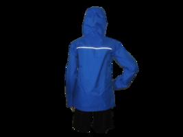 Columbia Boy's Windbreaker Jacket Size L image 3