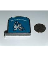 "Vintage Raychem Seals 6 Ft Tape Measure ""Heat Shrink Sleeves Tubes"" Made In USA - $14.09"