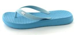 Nike Little Kids Roshe One Sandals 882828-400 - $35.37