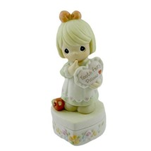 Precious Moments You're Just Too Thweet - $30.03