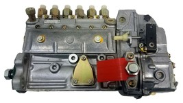 Bosch Carburante Iniezione a Pompa per Cummins Diesel Motore 0-400-866-1... - $499.97