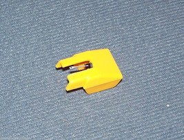 TURNTABLE STYLUS NEEDLE FOR AT10 ATN10 ATN-11 ATN-12 Pfanstiehl 629-D7 image 2