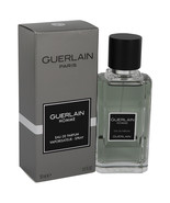 Guerlain Homme by Guerlain Eau De Parfum Spray 1.6 oz - $39.95
