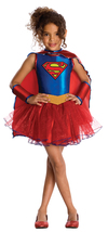 Super Hero , Super - Girl , Toddler | Girl's Costume , 2T - 4T , Free Sh... - $40.00