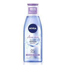 Nivea Acne Care Micellar Water 200 Ml - $20.99