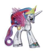 My Little Pony Rainbow Shimmer Princess Celestia - $29.90