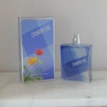 Bath and Body Works Country Chic Eau De Toilette 75 ml 2.5 fl oz NIB - $33.65
