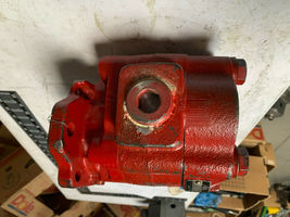 Muncie PL19-2BPBB Hydraulic Pump New 3000 psi 19 gpm flow rate at 1000 RPMS image 6