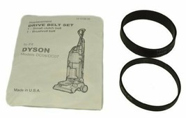 OEM Quality Dyson Vacuum Cleaner Belts for Cluth - $5.40