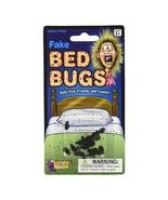 Fake Bed Bugs - $4.99