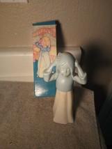 Avon Sweet Dreams Bottle --3 Oz SIZE-- Empty --BOXED---FREE Ship - $17.28
