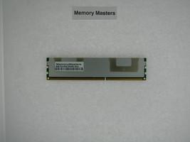 500664-B21 516423-B21 8GB  DDR3 1066MHz Memory HP Proliant BL280c