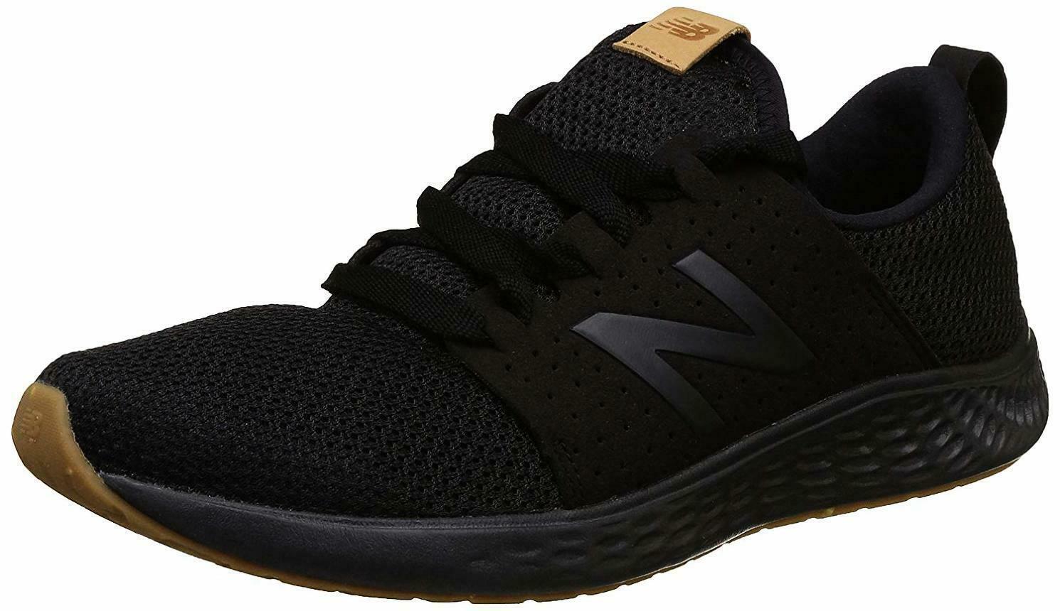 info for d339c c36c8 New Balance Men's SPT V1 Fresh Foam Sneaker and 50 similar items