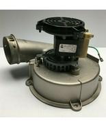 JAKEL Inducer Blower J238-150-1533 AMETEK 117847-00 used FREE shipping #... - $73.87