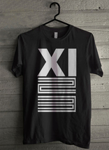 XI 23 - Custom Men's T-Shirt (2533) - $19.13+