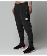 Jamickiki new printed hiphop street style casual jogger pants for men, s... - $43.46