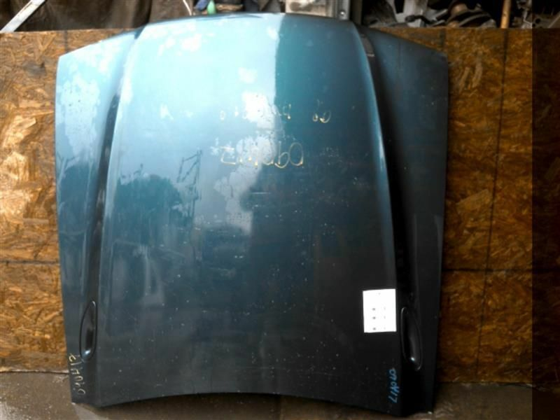 Primary image for Hood Excluding Cobra Fits 94-98 MUSTANG 87133