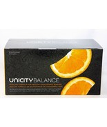 Unicity Balance For Healthy Cholesterol Support... - $52.72