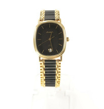 Ardath Two-Tone Swiss Made Watch Vintage New Unisex - $799.00