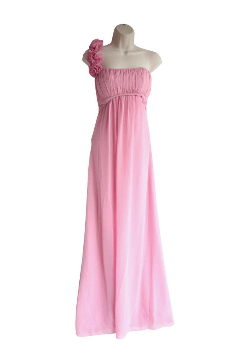 Alexia Designs Dress: 8 listings